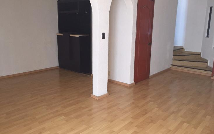 Foto de casa en venta en  , morales, san luis potosí, san luis potosí, 1416541 No. 02