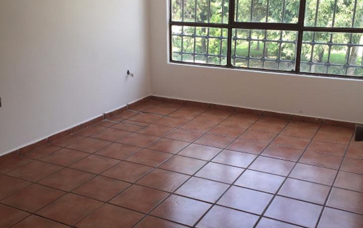 Foto de casa en venta en  , morales, san luis potosí, san luis potosí, 1416541 No. 03