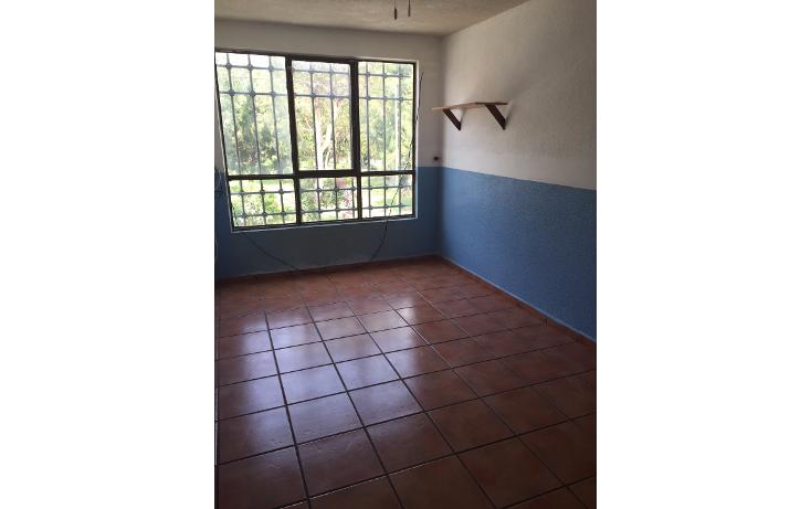 Foto de casa en venta en  , morales, san luis potosí, san luis potosí, 1416541 No. 04