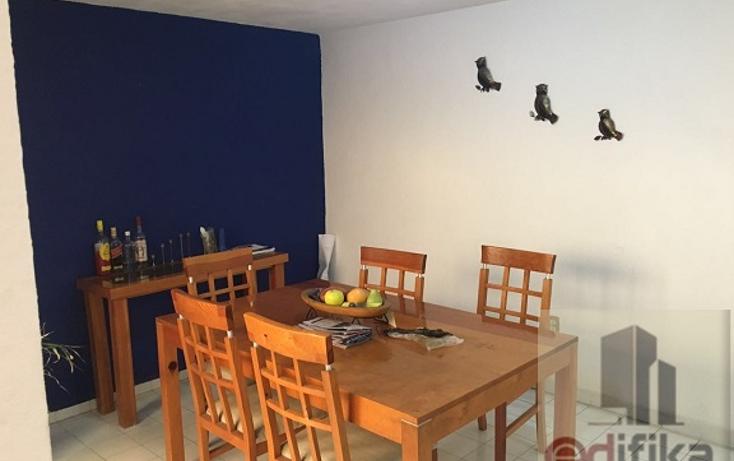 Foto de casa en venta en  , morales, san luis potos?, san luis potos?, 1772428 No. 02