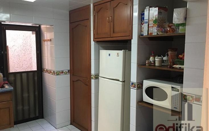 Foto de casa en venta en  , morales, san luis potos?, san luis potos?, 1772428 No. 03