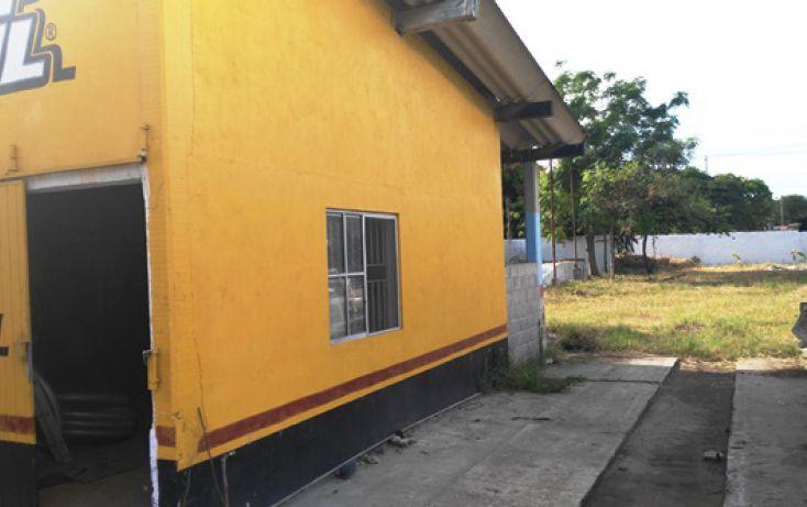 Foto de local en renta en, moralillo, pánuco, veracruz, 1951224 no 03