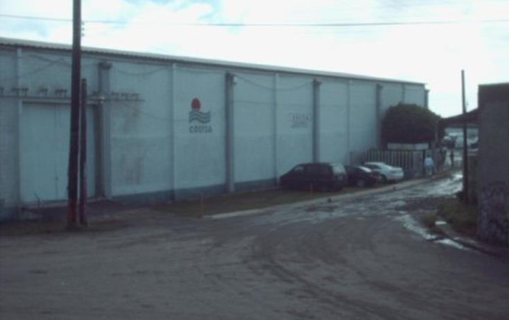 Foto de nave industrial en renta en  , moralillo, pánuco, veracruz de ignacio de la llave, 1319987 No. 02
