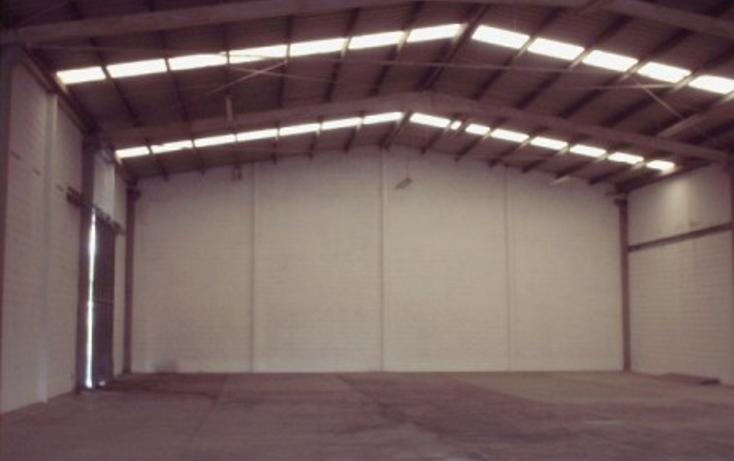 Foto de nave industrial en renta en  , moralillo, pánuco, veracruz de ignacio de la llave, 1319987 No. 05
