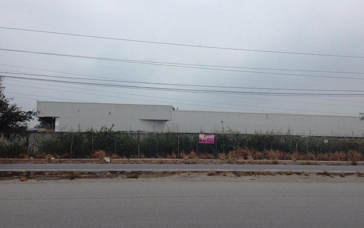 Foto de terreno comercial en venta en  , moralillo, p?nuco, veracruz de ignacio de la llave, 1772024 No. 02