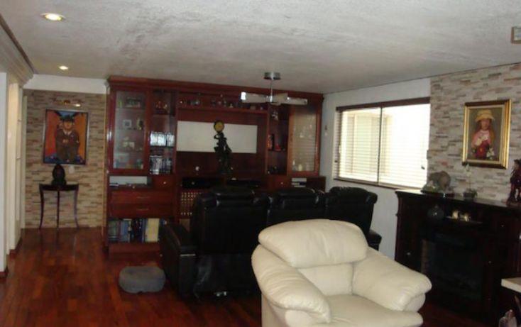 Foto de departamento en venta en moras 552, del valle sur, benito juárez, df, 1783250 no 02