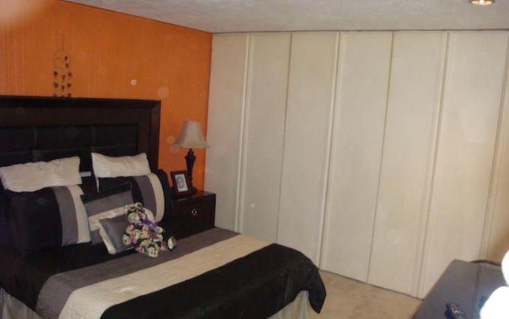 Foto de departamento en venta en moras 552, del valle sur, benito juárez, df, 1783250 no 04