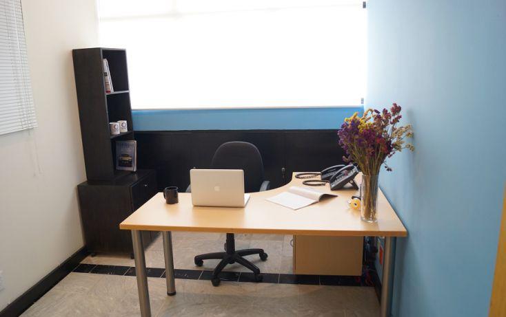 Foto de oficina en renta en moras, del valle sur, benito juárez, df, 1704592 no 05