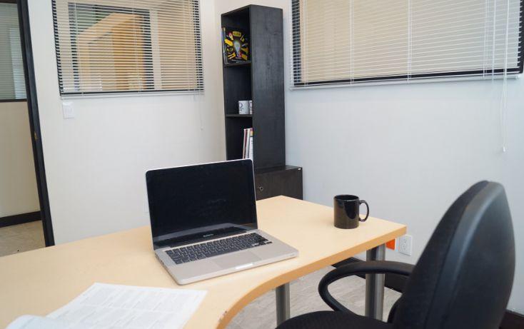 Foto de oficina en renta en moras, del valle sur, benito juárez, df, 1704592 no 10