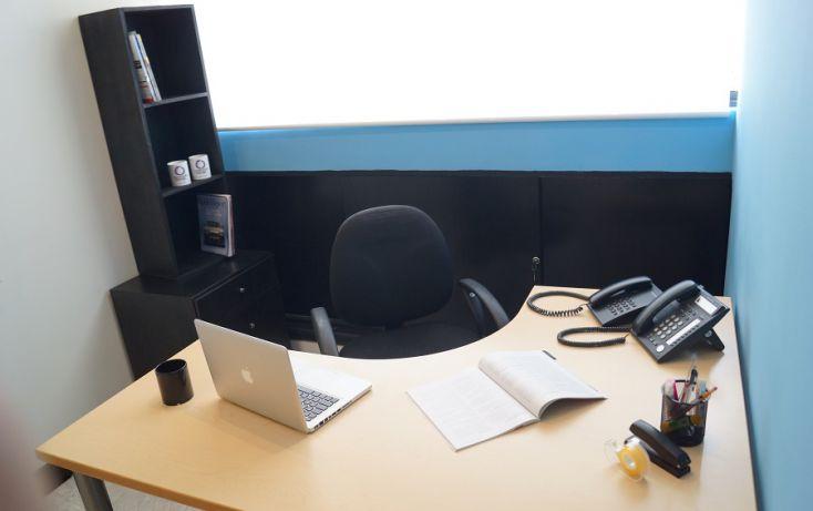 Foto de oficina en renta en moras, del valle sur, benito juárez, df, 1704592 no 12
