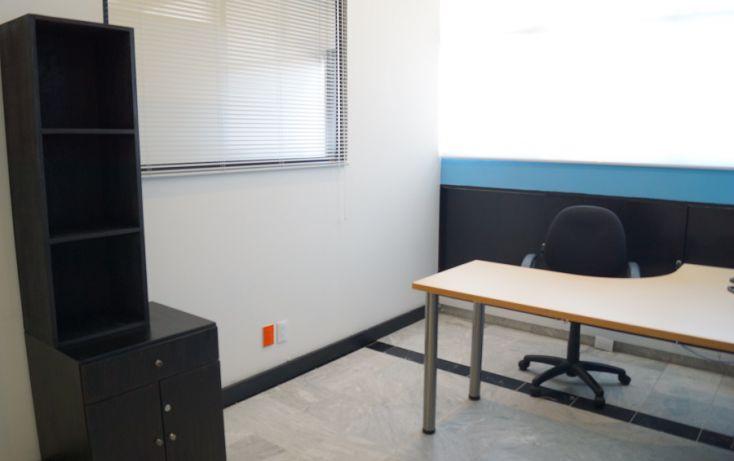 Foto de oficina en renta en moras, del valle sur, benito juárez, df, 1704592 no 14