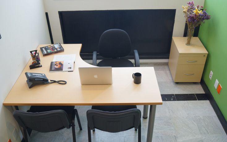 Foto de oficina en renta en moras, del valle sur, benito juárez, df, 1704592 no 15