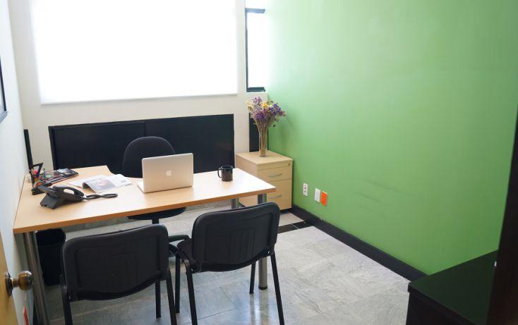 Foto de oficina en renta en moras, del valle sur, benito juárez, df, 1704592 no 17