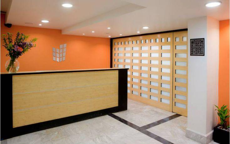 Foto de oficina en renta en moras, del valle sur, benito juárez, df, 1704602 no 01