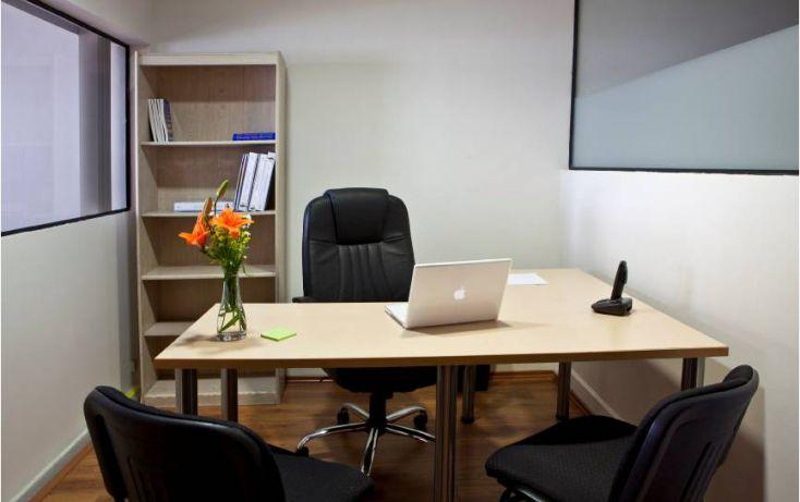 Foto de oficina en renta en moras, del valle sur, benito juárez, df, 1704602 no 02