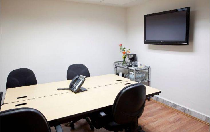 Foto de oficina en renta en moras, del valle sur, benito juárez, df, 1704602 no 03