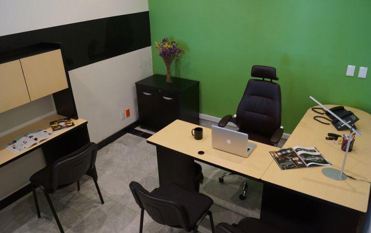 Foto de oficina en renta en moras, del valle sur, benito juárez, df, 1704602 no 04
