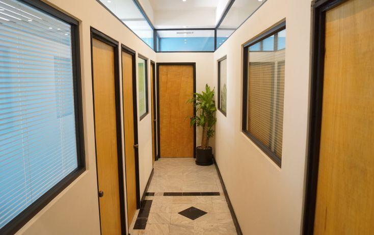 Foto de oficina en renta en moras, del valle sur, benito juárez, df, 1704602 no 06