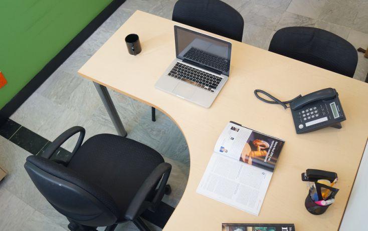 Foto de oficina en renta en moras, del valle sur, benito juárez, df, 1704602 no 14