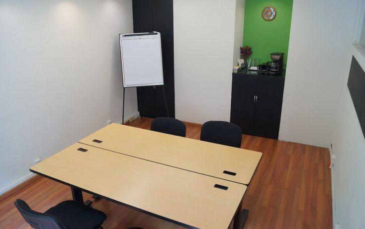 Foto de oficina en renta en moras, del valle sur, benito juárez, df, 1704602 no 15