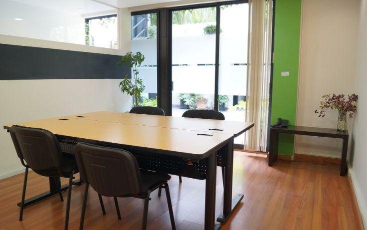 Foto de oficina en renta en moras, del valle sur, benito juárez, df, 1704602 no 16