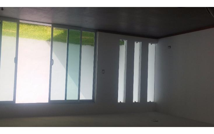 Foto de casa en renta en  , moratilla, puebla, puebla, 1137743 No. 03