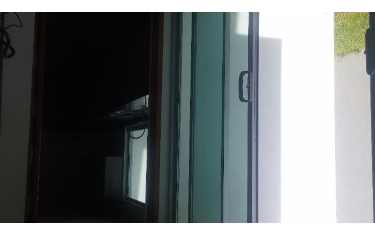 Foto de casa en renta en  , moratilla, puebla, puebla, 1137743 No. 06