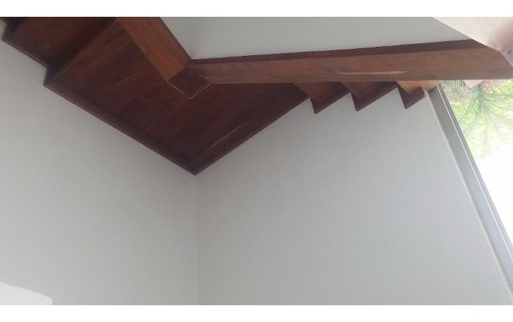 Foto de casa en renta en  , moratilla, puebla, puebla, 1137743 No. 07