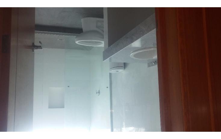 Foto de casa en renta en  , moratilla, puebla, puebla, 1137743 No. 10