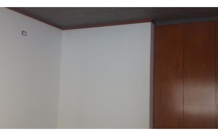 Foto de casa en renta en  , moratilla, puebla, puebla, 1137743 No. 13