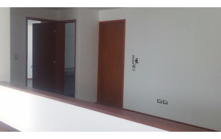 Foto de casa en renta en  , moratilla, puebla, puebla, 1137743 No. 19