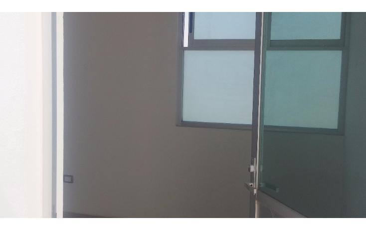 Foto de casa en renta en  , moratilla, puebla, puebla, 1137743 No. 20