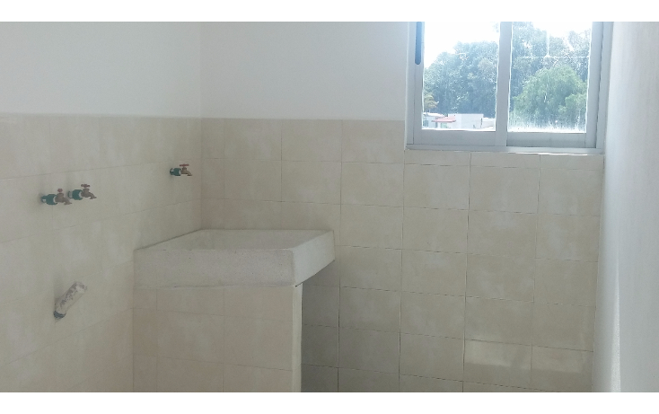Foto de casa en renta en  , moratilla, puebla, puebla, 1137743 No. 22