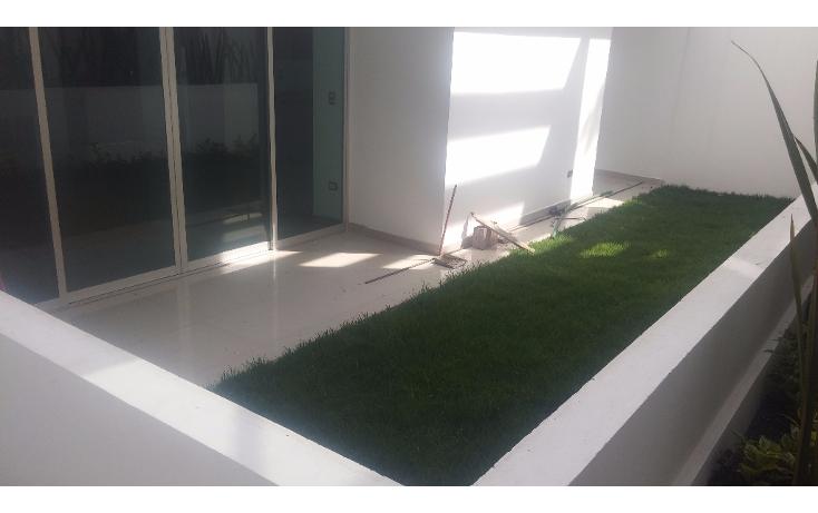 Foto de casa en renta en  , moratilla, puebla, puebla, 1191943 No. 02