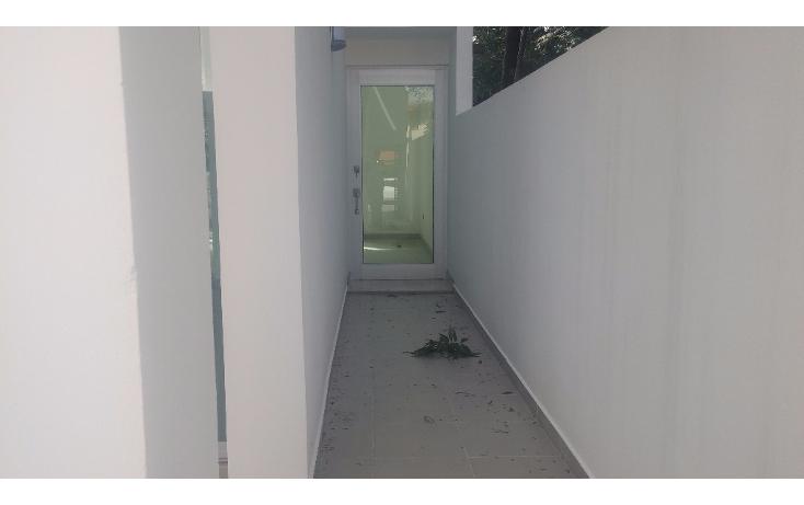 Foto de casa en renta en  , moratilla, puebla, puebla, 1191943 No. 03