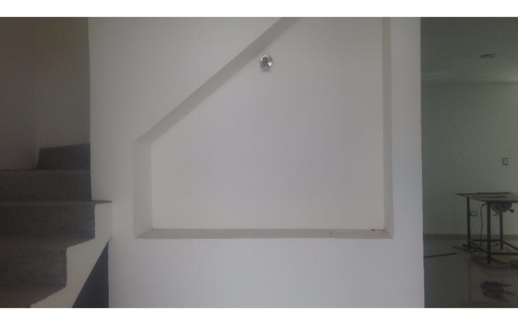 Foto de casa en renta en  , moratilla, puebla, puebla, 1191943 No. 04