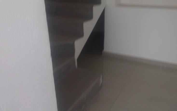 Foto de casa en renta en  , moratilla, puebla, puebla, 1191943 No. 05