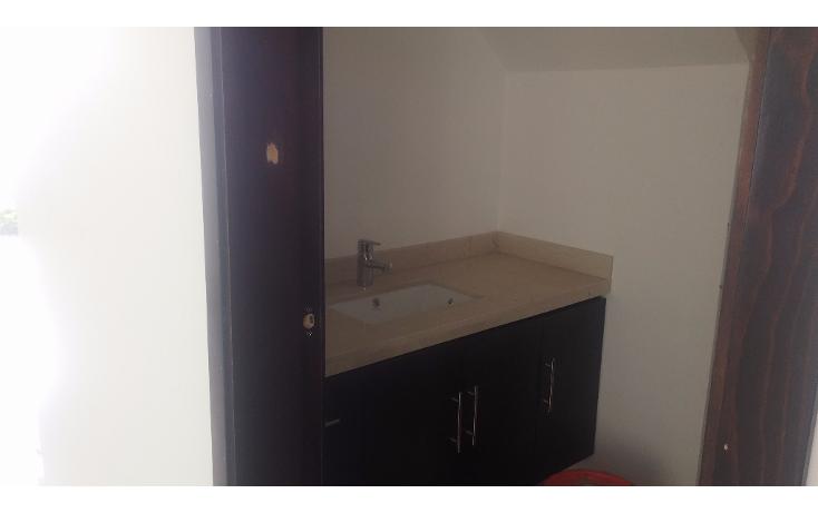 Foto de casa en renta en  , moratilla, puebla, puebla, 1191943 No. 06