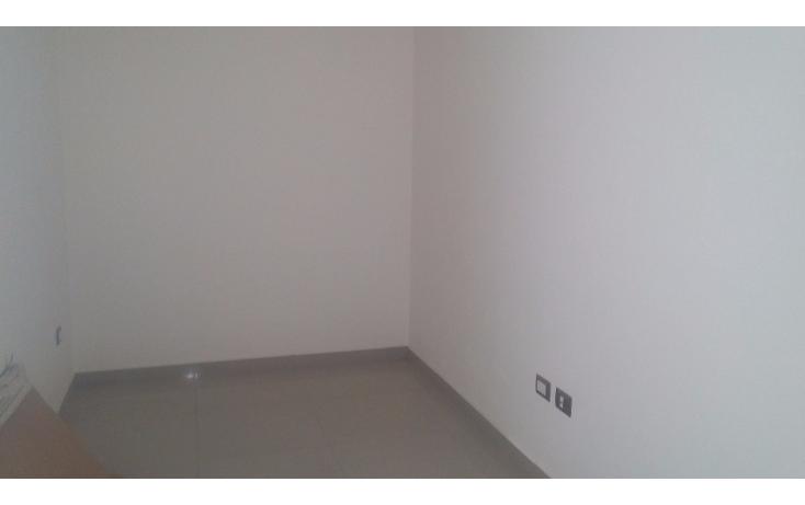 Foto de casa en renta en  , moratilla, puebla, puebla, 1191943 No. 09
