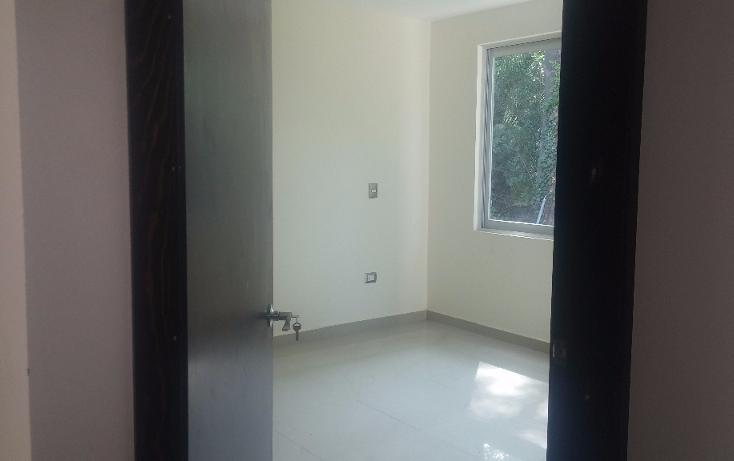 Foto de casa en renta en  , moratilla, puebla, puebla, 1191943 No. 10