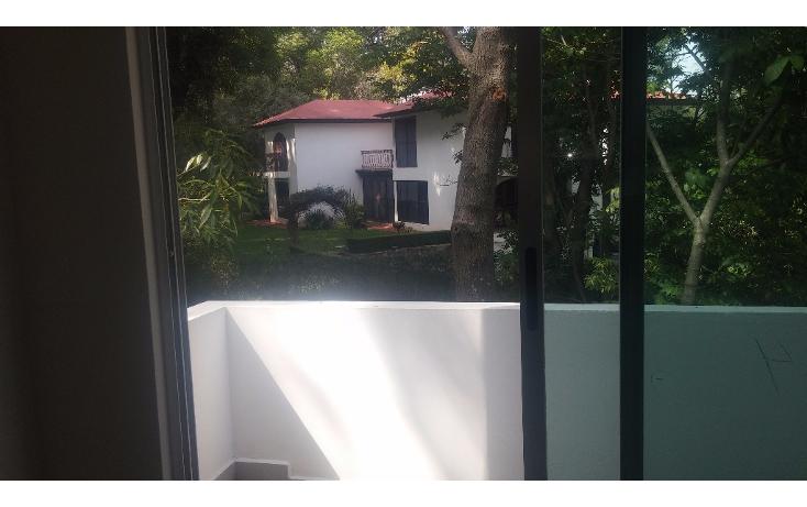 Foto de casa en renta en  , moratilla, puebla, puebla, 1191943 No. 11