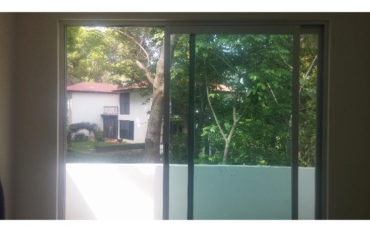 Foto de casa en renta en  , moratilla, puebla, puebla, 1191943 No. 12