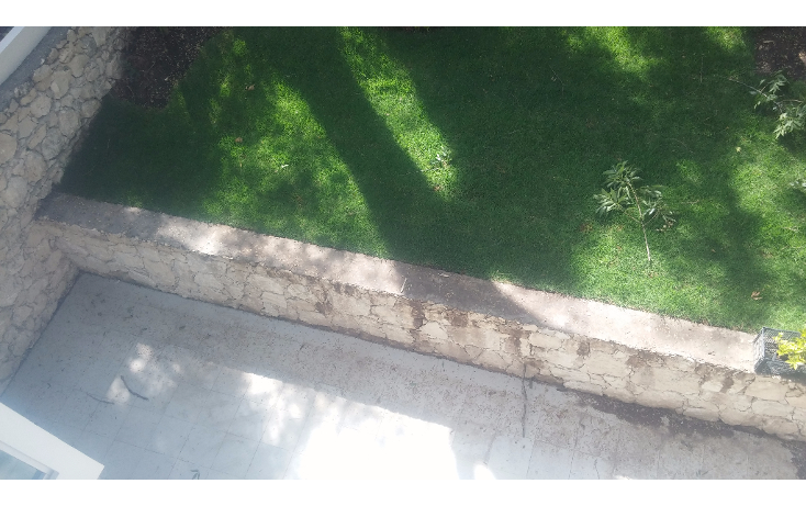 Foto de casa en renta en  , moratilla, puebla, puebla, 1191943 No. 14