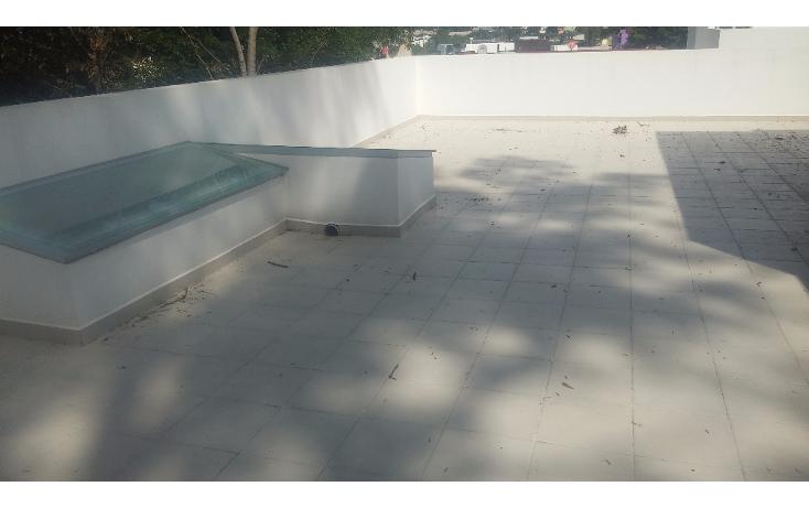 Foto de casa en renta en  , moratilla, puebla, puebla, 1191943 No. 15
