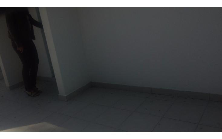 Foto de casa en renta en  , moratilla, puebla, puebla, 1191943 No. 16