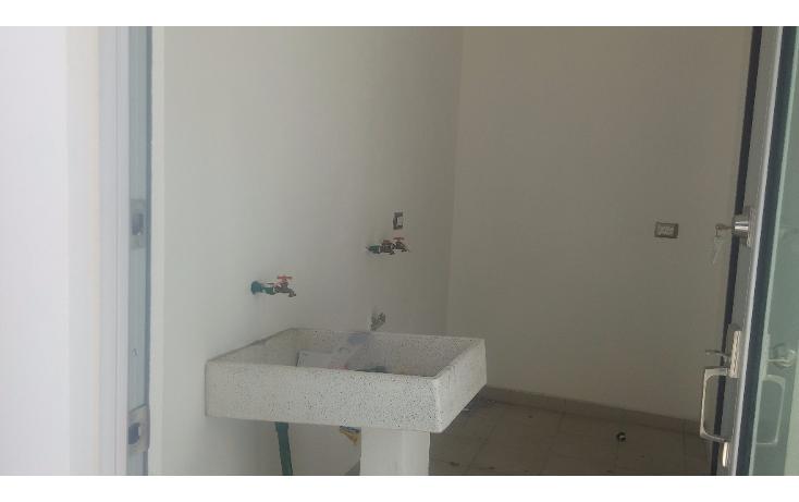 Foto de casa en renta en  , moratilla, puebla, puebla, 1191943 No. 17