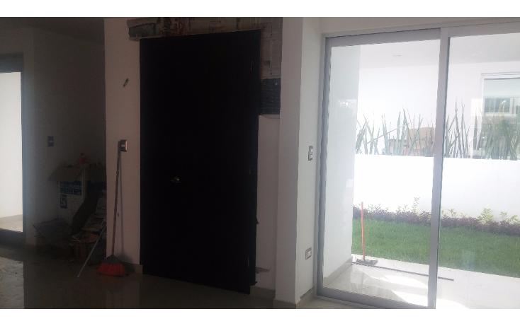 Foto de casa en renta en  , moratilla, puebla, puebla, 1273577 No. 04