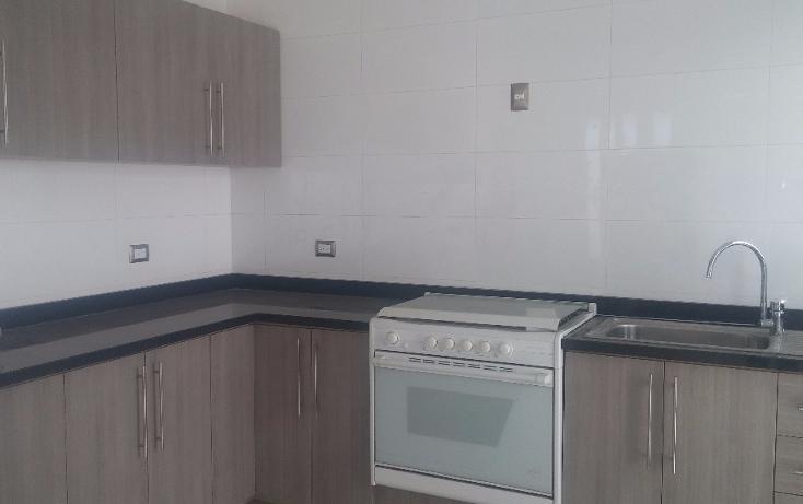Foto de casa en renta en  , moratilla, puebla, puebla, 1273577 No. 05
