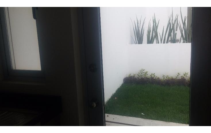 Foto de casa en renta en  , moratilla, puebla, puebla, 1273577 No. 06