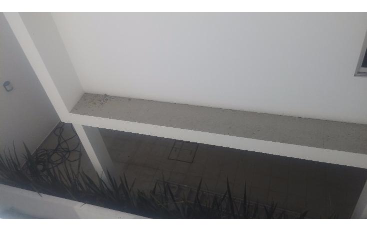 Foto de casa en renta en  , moratilla, puebla, puebla, 1273577 No. 11